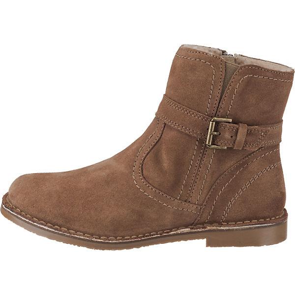 Double You, Winterstiefeletten, sand beliebte  Gute Qualität beliebte sand Schuhe 52e021