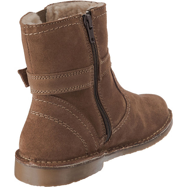 Double Sand You Winterstiefeletten You Double Yx7OZYB