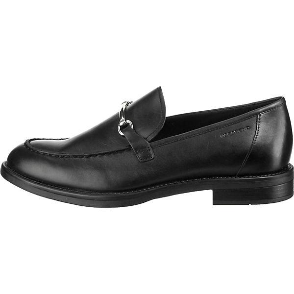 Loafers Vagabond Amina Schwarz Vagabond Amina v6qxwt6