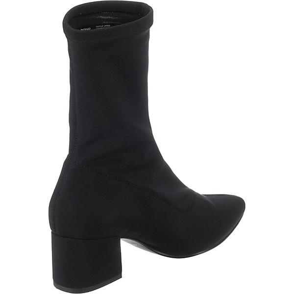VAGABOND,  Mya Klassische Stiefeletten, schwarz  VAGABOND,  4789cd