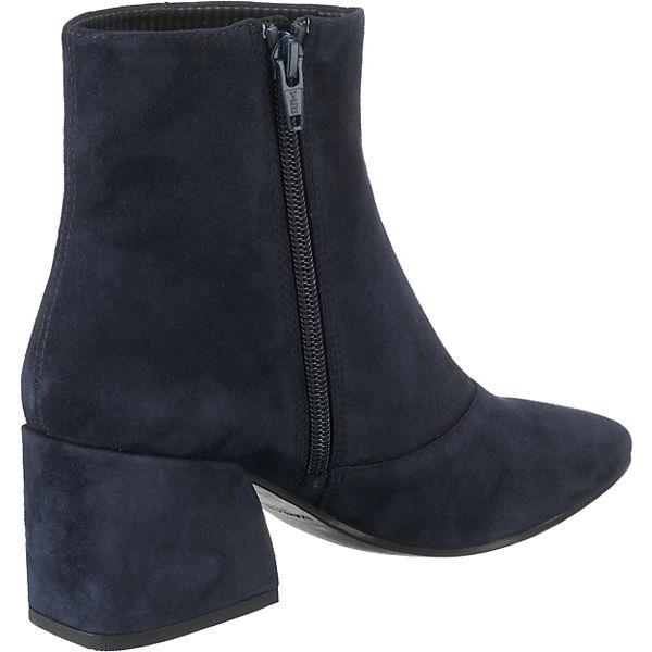 VAGABOND, Olivia Olivia VAGABOND, Klassische Stiefeletten, dunkelblau Gute Qualität beliebte Schuhe 227286