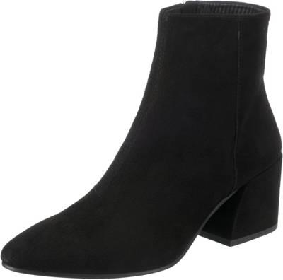 VAGABOND, Olivia Klassische Stiefeletten, schwarz | mirapodo