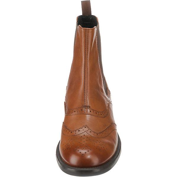 VAGABOND, Amina Gute Chelsea Boots, cognac  Gute Amina Qualität beliebte Schuhe e9aeda