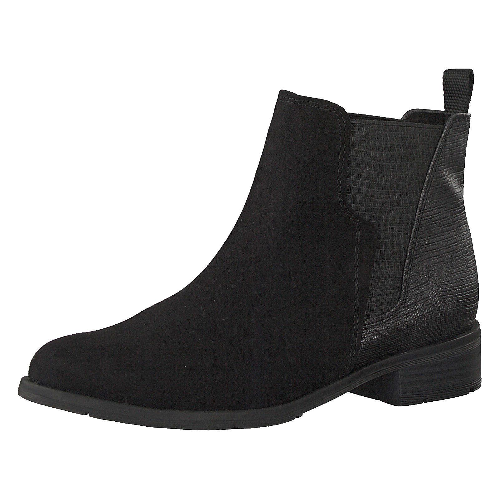 Rabatt-Preisvergleich.de - Schuhe   Stiefeletten   Chelsea Boots d2cb1ceeca