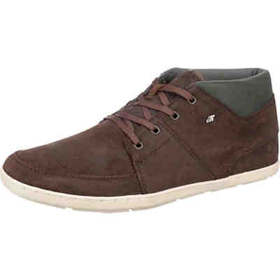 CLUFF  Sneakers High