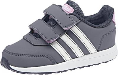 2 MädchenGrau Adidas Switch Für InspiredSneakers Low Vs Sport gyv6bf7Y