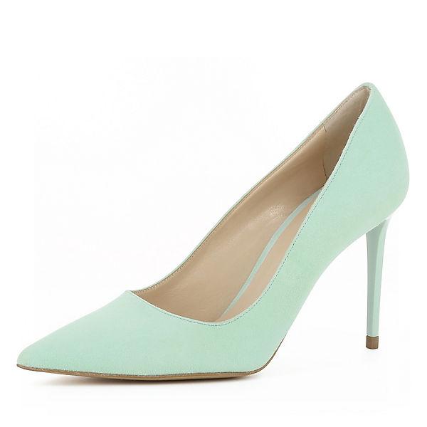 Evita Shoes NATALIA Qualität Klassische Pumps mint  Gute Qualität NATALIA beliebte Schuhe 75772c