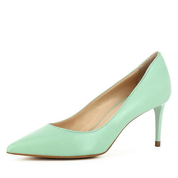 mint Pumps Evita Shoes Klassische GIULIA 8vpTU