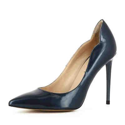 234d6edae938 Evita Shoes Artikel   SALE günstig kaufen   mirapodo
