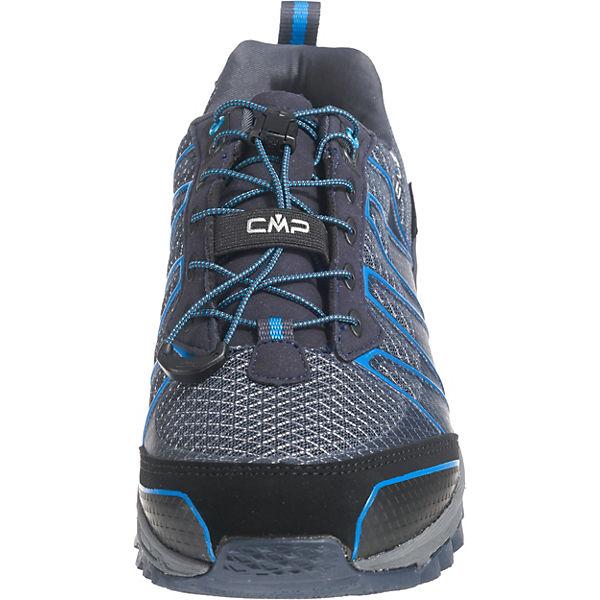 CMP dunkelblau CMP Trailrunningschuhe Altak CMP Trailrunningschuhe Altak dunkelblau Altak XABfnxS68