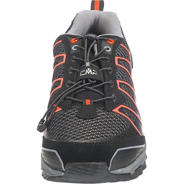CMP, Gute Altak Trailrunningschuhe, schwarz-kombi  Gute CMP, Qualität beliebte Schuhe f82b58