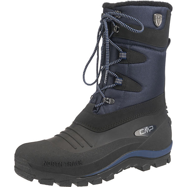 Nietos Snow Boots Winterstiefel