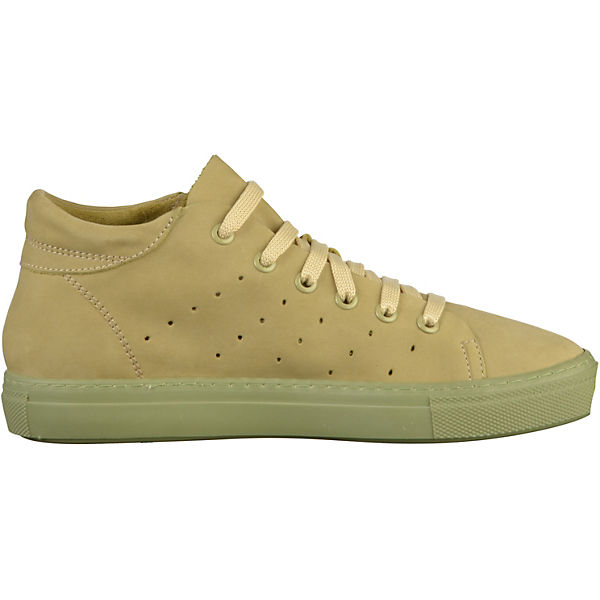 Darkwood khaki Darkwood Sneakers khaki High High Sneakers khaki High Sneakers Sneakers Darkwood Darkwood khaki Sneakers High Darkwood OBxqSS