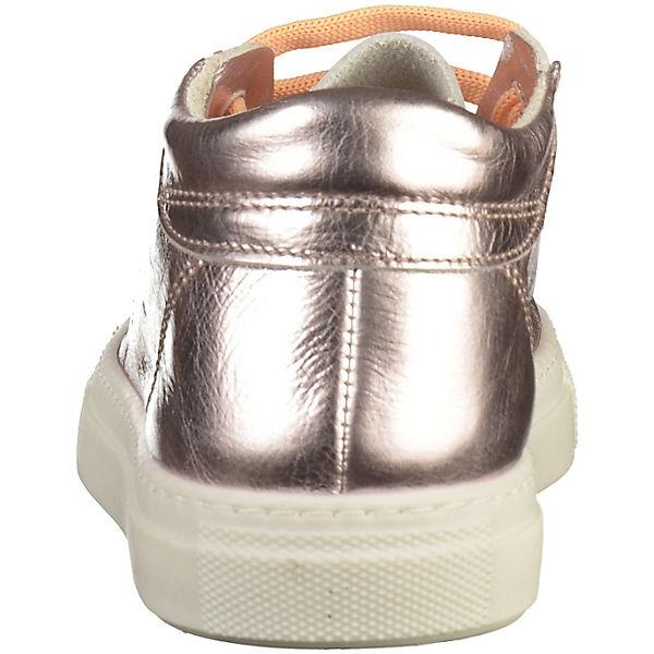 rosa Sneakers High Sneakers rosa Sneakers Darkwood High Darkwood Darkwood High wZFqTT