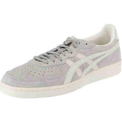 Onitsuka Tiger® Schuhe für Herren günstig kaufen   mirapodo ceb785ccb8