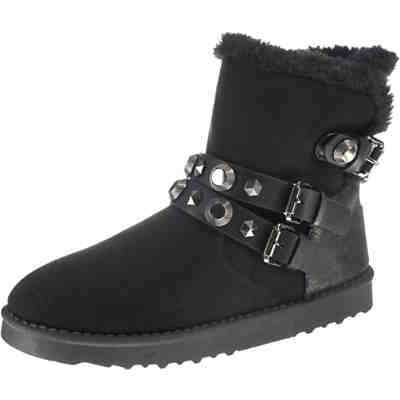 Snow Belt Winterstiefel