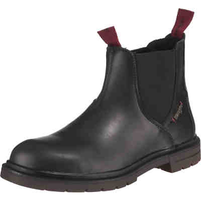 Rocky Chelsea Chelsea Boots