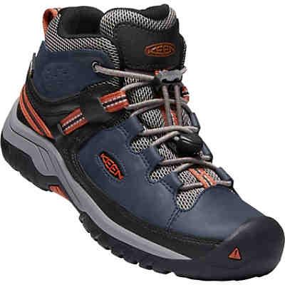 brand new be118 e5bfc KEEN Schuhe für Kinder günstig kaufen | mirapodo