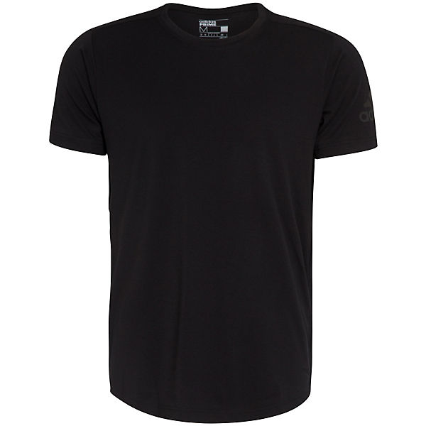 FreeLift Prime Trainingsshirt Herren