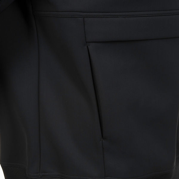 schwarz adidas Performance Icon Herren Trainingssweat rwrSqIp4d