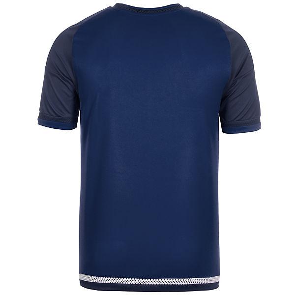 Herren Campeon 15 dunkelblau Performance adidas Fußballtrikot IxgwHq8