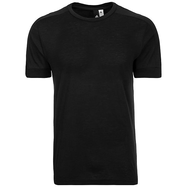 ID Stadium Trainingsshirt Herren