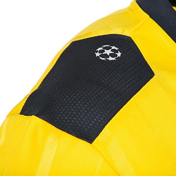 Champions Performance UEFA gelb adidas League Schiedsrichtertrikot Herren EpqWxZ1w