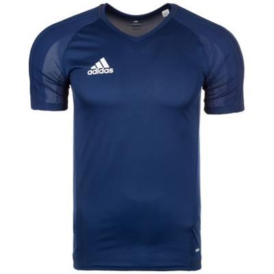 adidas Performance, Tiro 17 Trainingsshirt Herren T Shirts