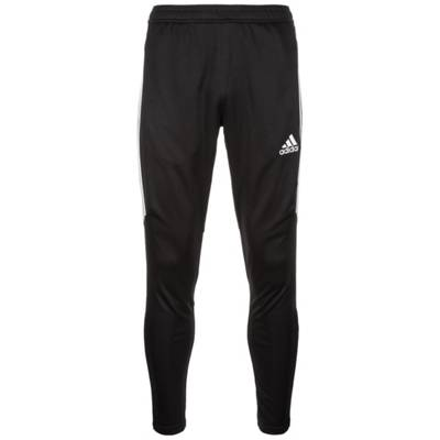 adidas Performance, Tiro 17 Trainingshose Herren, schwarz