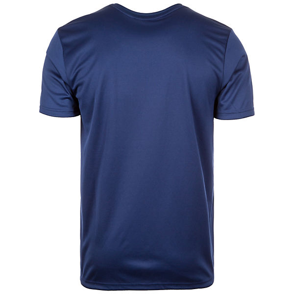 Performance Herren adidas Trainingsshirt 18 dunkelblau Core a8UdqR