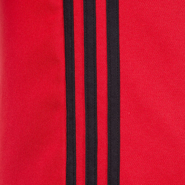 16 Performance rot Trainingssweat Condivo adidas Herren qSxE8EF