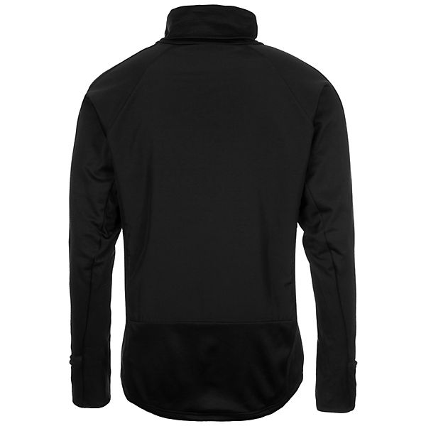 Performance Sweatshirt schwarz Focus adidas Top Herren Warm weiß 18 Condivo Player x0BO0U