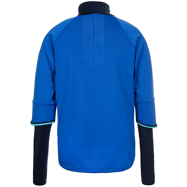 blau Trainingssweat Condivo adidas Performance Herren 16 wRpggPAq
