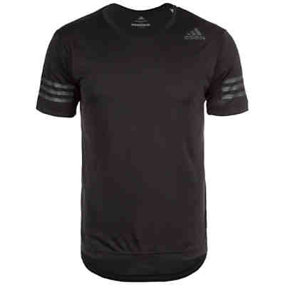 FreeLift ClimaCool Trainingsshirt Herren
