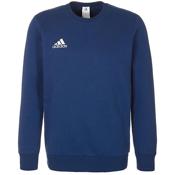 adidas Performance Core 15 Sweatshirt Herren dunkelblau