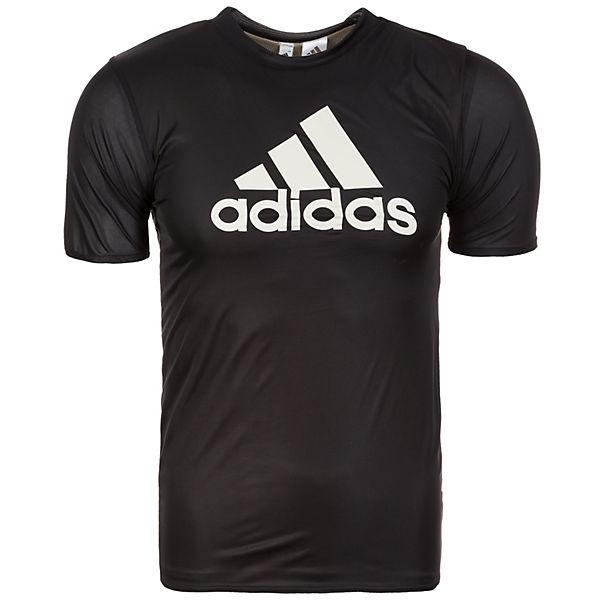 Reversible Trainingsshirt schwarz adidas Performance Tango Herren n6zFw4wxEH