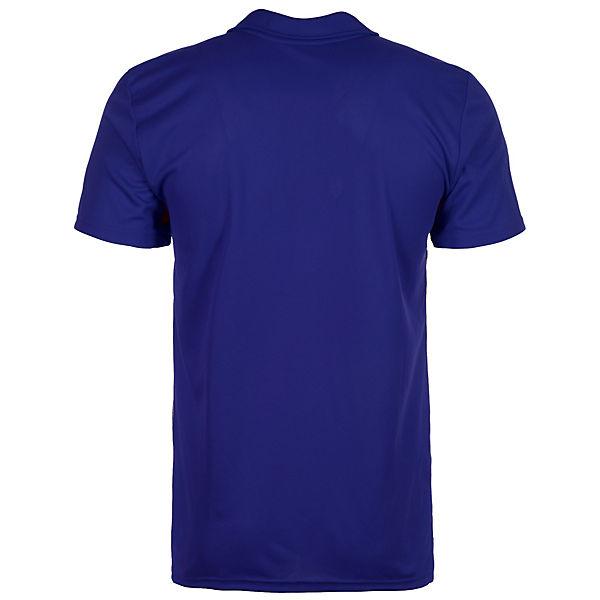 Poloshirt 18 Herren Core Performance dunkelblau adidas q4HPCvva