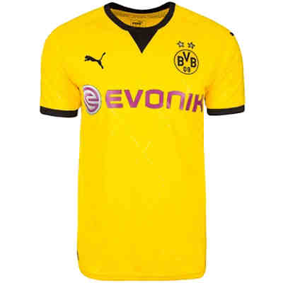 Borussia Dortmund Trikot International 2015/2016 Herren