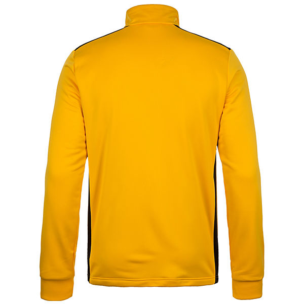 Performance 18 Regista Herren Trainingsjacke gelb adidas EqdPIw5Ex