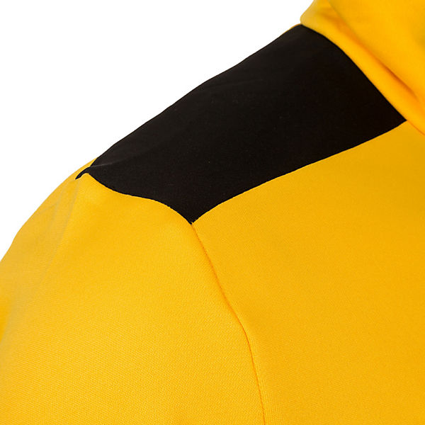 Herren Trainingsjacke Regista adidas Performance gelb 18 qwIHtHZx