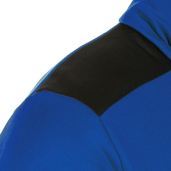 Trainingsjacke blau Herren Regista adidas Performance 18 IqwnWAXntZ