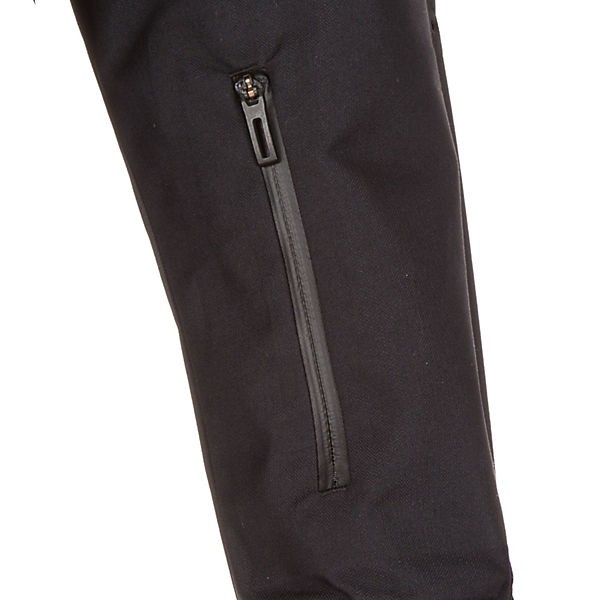 schwarz Tango Herren Performance Jacke adidas 7qC4I5