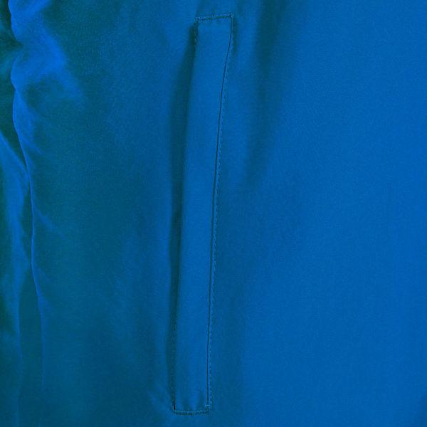 blau Esquadra Trainingsjacke Herren Woven PUMA B6qwTTI
