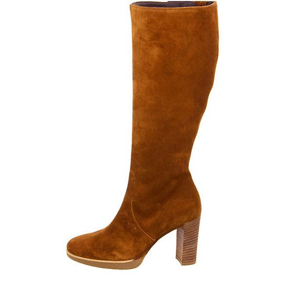 Paul Green, Klassische Stiefel, braun  Gute Qualität beliebte Schuhe