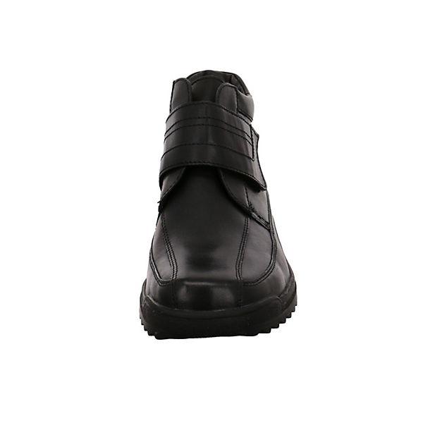 Klassische Klassische Klassische schwarz WALDLÄUFER Klassische Stiefeletten Stiefeletten Klassische Stiefeletten schwarz WALDLÄUFER Stiefeletten schwarz WALDLÄUFER WALDLÄUFER WALDLÄUFER schwarz zvSwPqz