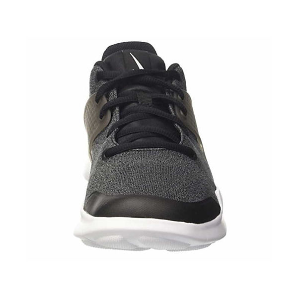 Sneakers Low schwarz Low NIKE NIKE Sneakers H10xq6Rn6