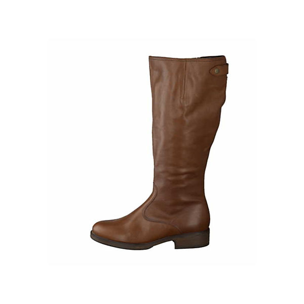 Klassische braun Gabor Gabor Klassische Stiefel Ba8wBnpZq4