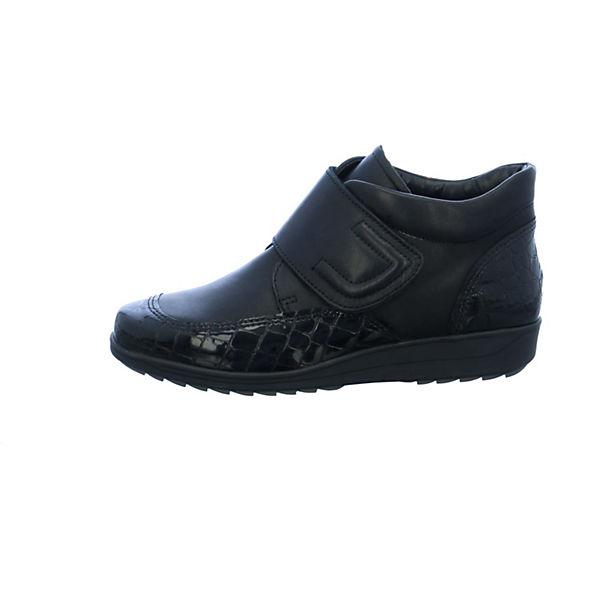 ara, Klassische Halbschuhe, Qualität schwarz  Gute Qualität Halbschuhe, beliebte Schuhe b0f6a1