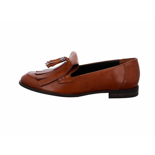 Paul Green Loafers braun  Gute Qualität Qualität Gute beliebte Schuhe 091cd3