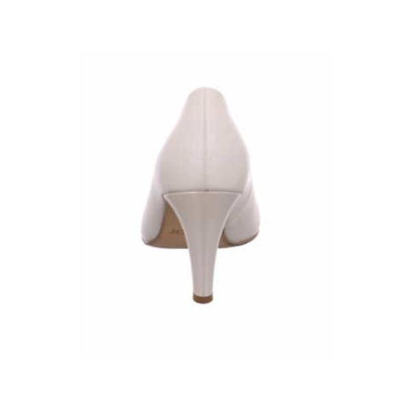 Gabor, Klassische Qualität Pumps, schwarz  Gute Qualität Klassische beliebte Schuhe 35f588